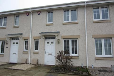 2 bedroom terraced house to rent - Jesmond Grange, Bridge of Don, AB22
