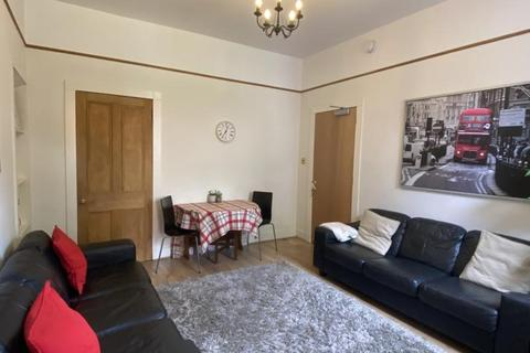 3 bedroom terraced house to rent - Belmont Road, Aberdeen, AB25