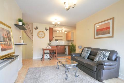 2 bedroom apartment to rent - City Point, 2 Bed Duplex