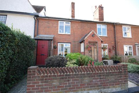 2 bedroom terraced house for sale - High Street, Earls Colne, Essex