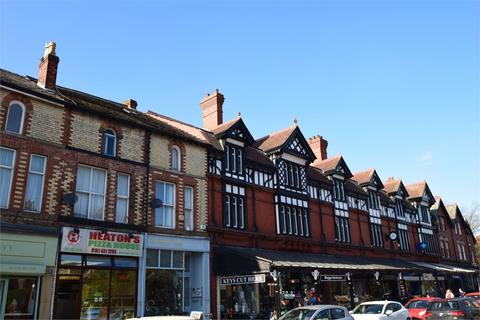2 bedroom flat to rent - Heaton Moor Road, Stockport, Cheshire