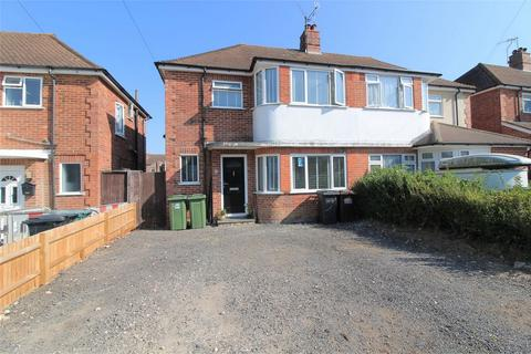 3 bedroom semi-detached house for sale - Willingdon Avenue, Bexhill On Sea, East Sussex