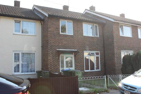 3 bedroom terraced house for sale - Panfield Road, Abbey Wood, London, SE2 9DW