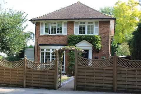 3 bedroom detached house for sale - Mierscourt Road, RAINHAM, Kent
