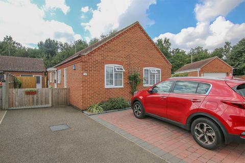 3 bedroom detached bungalow for sale - Dersingham