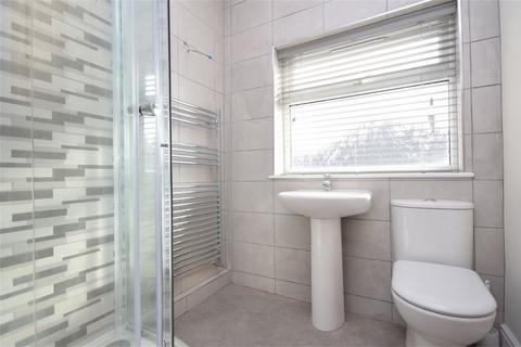 1 bedroom flat for sale - Waddington Street, Norwich, Norfolk