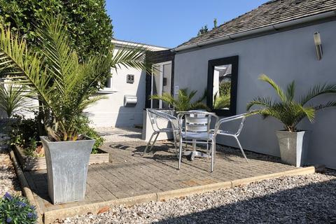 3 bedroom detached bungalow for sale - Two Buoys Cottage, Overstrand, Norfolk