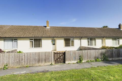 2 bedroom terraced bungalow for sale - Knutsford Road, Bassingbourn