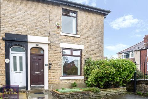 3 bedroom terraced house for sale - Prince Street, Lowerplace, Rochdale, Greater Manchester, OL16
