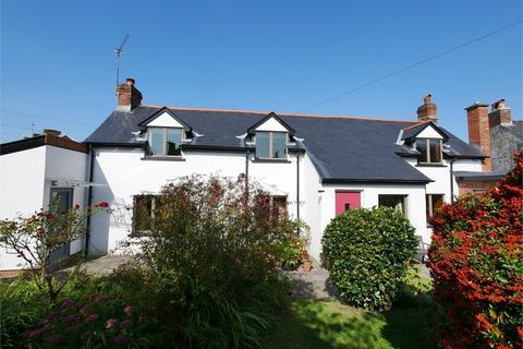 3 bedroom detached house for sale - 24 Penlan Road, Llandough