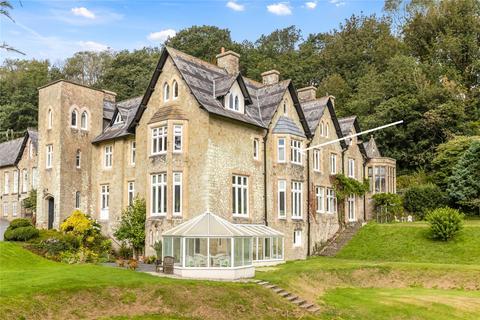 3 bedroom apartment for sale - Sheplegh Court, Blackawton, Totnes, TQ9