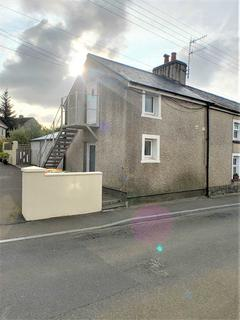 1 bedroom semi-detached house to rent - Thie Loutey, Crossag Road, Ballasalla
