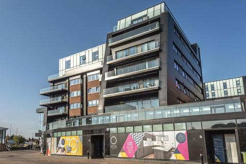 1 bedroom flat for sale - One The Brayford, Lincoln, LN1
