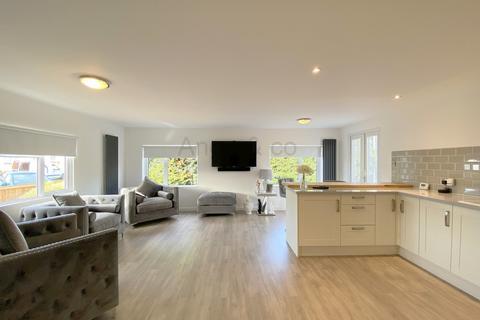 2 bedroom mobile home for sale - Victoria Road, Oulton Broad, Lowestoft