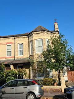 10 bedroom semi-detached house for sale - Newsham Drive, Liverpool