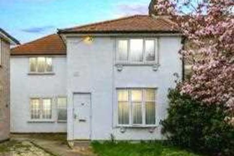 5 bedroom end of terrace house for sale - Westfield Road, Dagenham