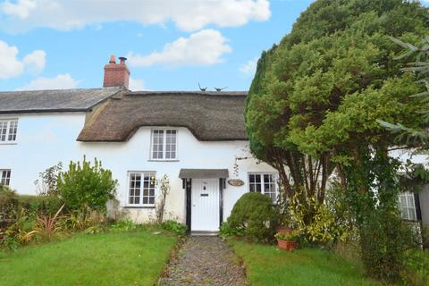 1 bedroom house to rent - Slerra, Higher Clovelly