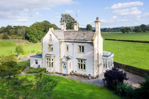 4 bedroom detached house for sale - Arthington, near Otley