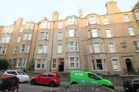 1 bedroom flat to rent - Bellefield Avenue, DD1 4NH