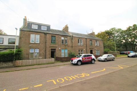 2 bedroom flat for sale - East School Road, Dundee, DD3 8NX