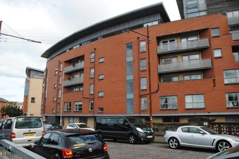 2 bedroom apartment to rent - Benalder Street, Partick