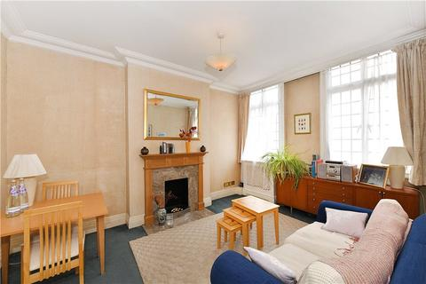 1 bedroom apartment for sale - Chiltern Court, Baker Street