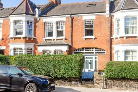 4 bedroom property for sale - Hatherley Gardens, N8