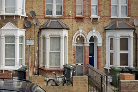 1 bedroom flat to rent - Hawstead Road, Lewisham, London SE6
