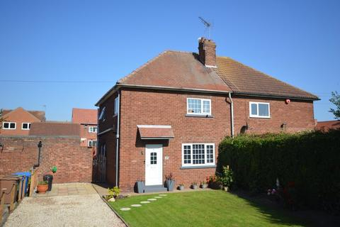 3 bedroom semi-detached house for sale - South View, Rawcliffe Bridge