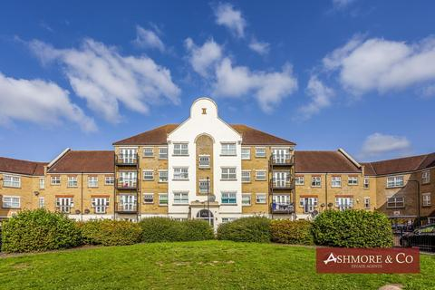 2 bedroom flat for sale - Rose Bates Drive, London, NW9