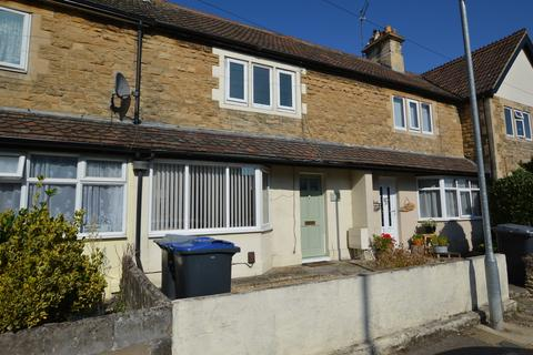2 bedroom terraced house for sale - Scotland Road, Melksham