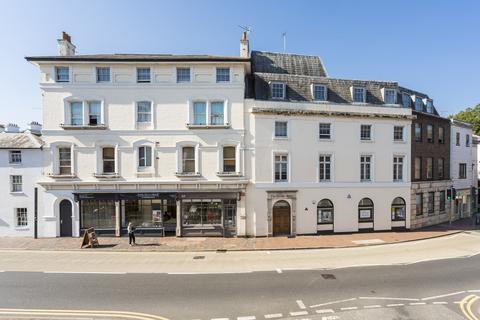 2 bedroom apartment for sale - Nevill Street, Tunbridge Wells
