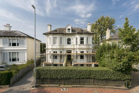 1 bedroom apartment for sale - Lansdowne Road, Tunbridge Wells