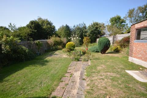 3 bedroom chalet for sale - Shoreham-by-Sea