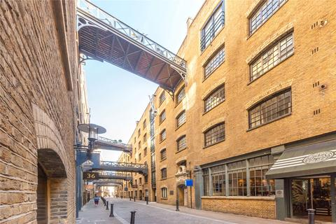 2 bedroom flat for sale - Cardamom Building, 31 Shad Thames, London