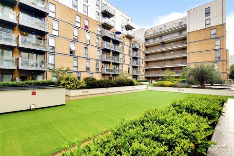 2 bedroom flat to rent - Lucienne Court, 72 Lindfield Street, London