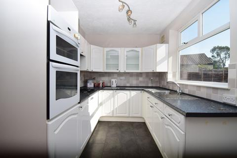 2 bedroom semi-detached house for sale - Grantham Road, Netherhall, Leicester