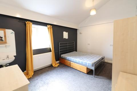 3 bedroom house share to rent - York Street, Chester