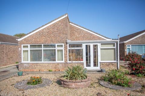 3 bedroom detached bungalow for sale - The Cobbleways, Winterton-on-sea