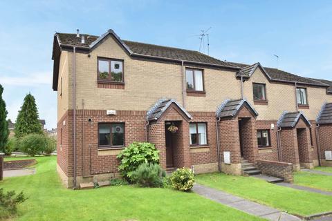2 bedroom ground floor flat for sale - Netherton Road, Anniesland
