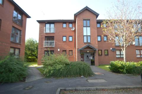 2 bedroom flat for sale - Sutcliffe Court, Glasgow, G13