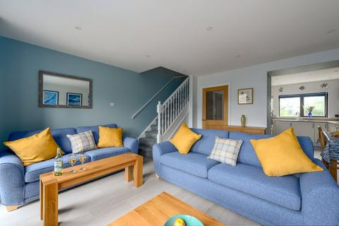 3 bedroom house for sale - Maenporth, Falmouth