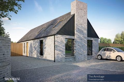 3 bedroom detached bungalow for sale - Plot 64, The Armitage, Lovels Farm