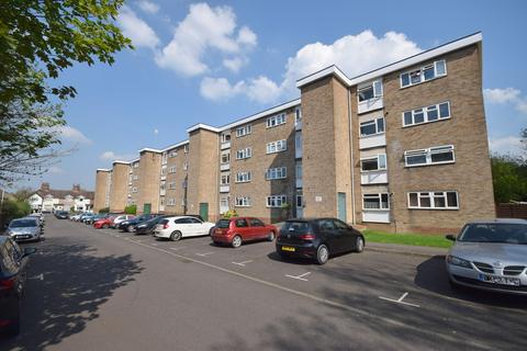 2 bedroom apartment for sale - Haig Court, Chelmsford, CM2 0BH