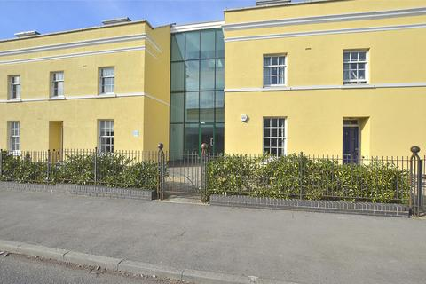 1 bedroom house to rent - Regency Square, Tryes Road, Cheltenham, Gloucestershire, GL50
