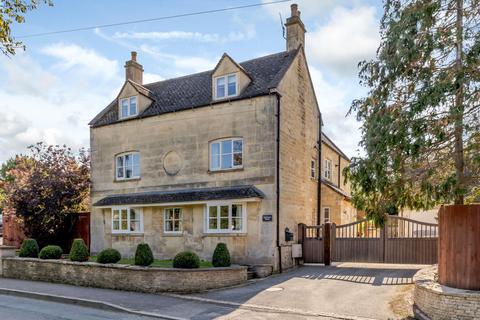 5 bedroom detached house for sale - Gretton, Cheltenham, Gloucestershire, GL54
