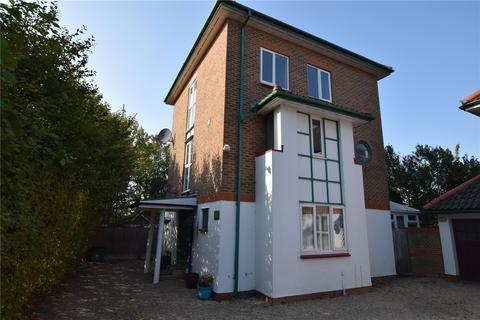 5 bedroom detached house for sale - Inchbonnie Road, South Woodham Ferrers, Chelmsford, Essex, CM3