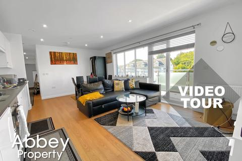 2 bedroom flat for sale - Napier Road - TOWN CENTRE - LU1 1DU