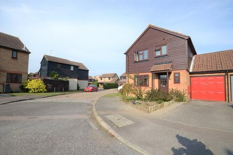 3 bedroom link detached house for sale - Horley, Surrey, RH6