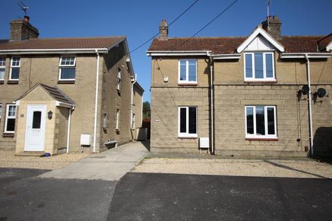 3 bedroom semi-detached house for sale - Addison Road, Melksham